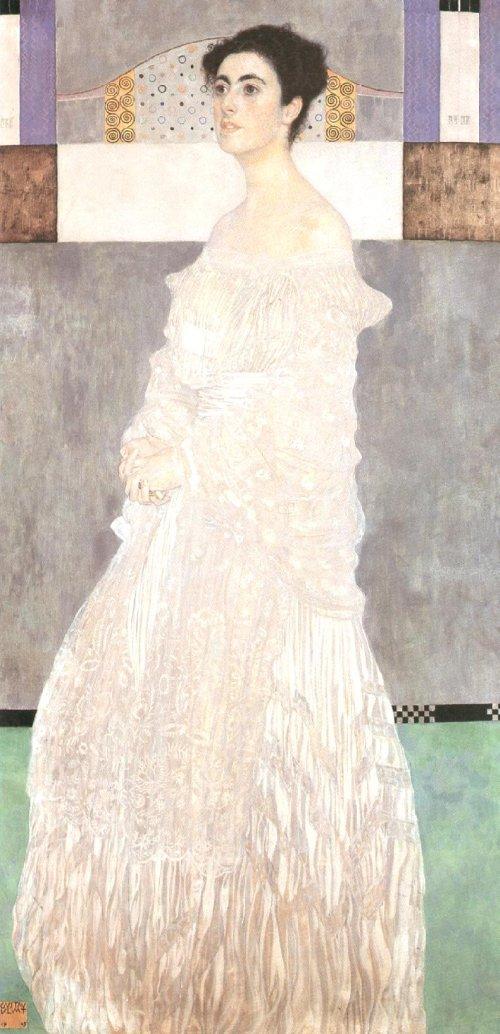 Stonborough Wittgenstein 1905
