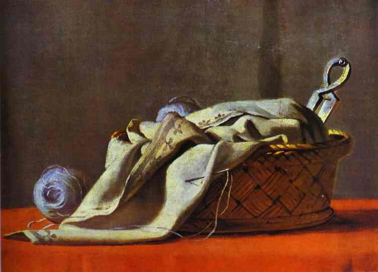 The Lictors Returning To Brutus The Bodies Of His Sons Detail | Jacques-Louis David | Oil Painting