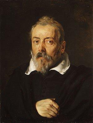 Workshop of Peter Paul Rubens | Frans Francken I | Oil Painting