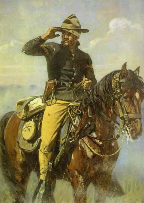 Wounded 1901 | Vasily Vereshchagin | oil painting
