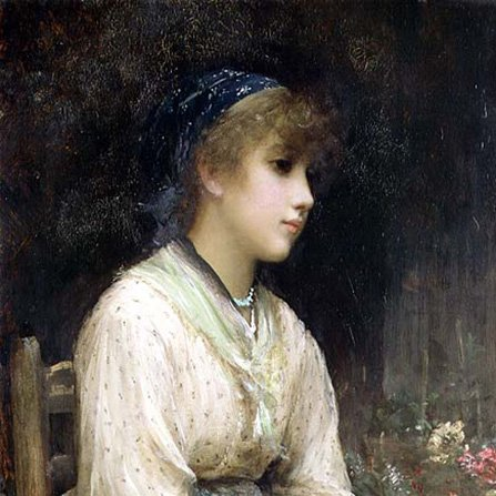 Fildes, Sir Samuel Luke