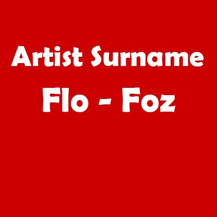 Flo - Foz