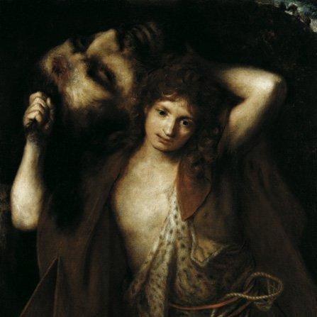 Forabosco, Girolamo