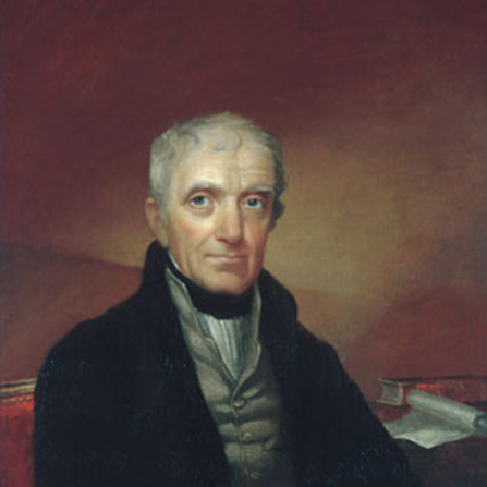 Frothingham, James
