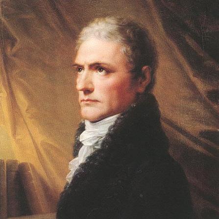 Fuger, Friedrich Heinrich