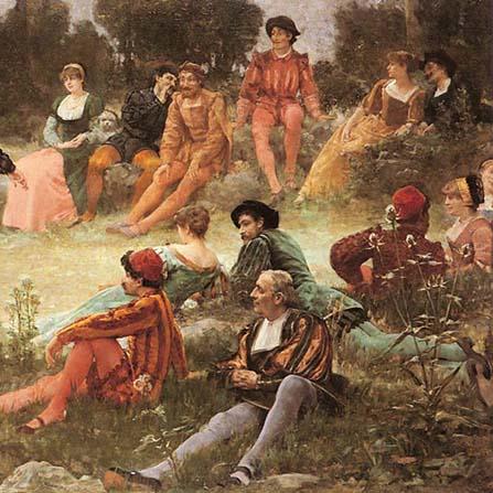 Garnier, Jules Arsene