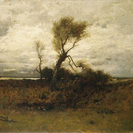 Gifford, Robert Swain