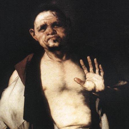 Giordano, Luca