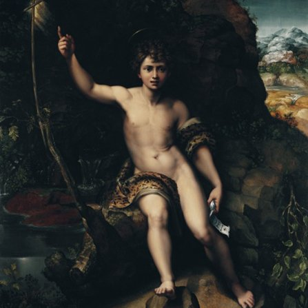 Giulio, Romano