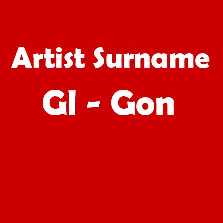 Gl - Gon