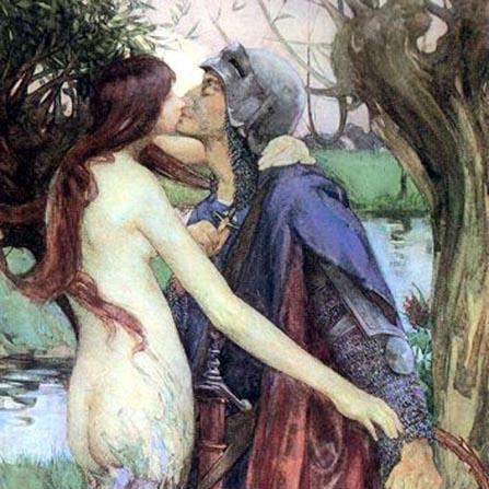 Gloag, Isobel Lilian