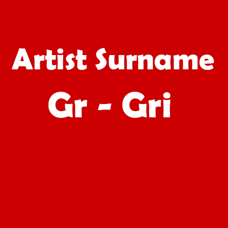 Gr - Gri