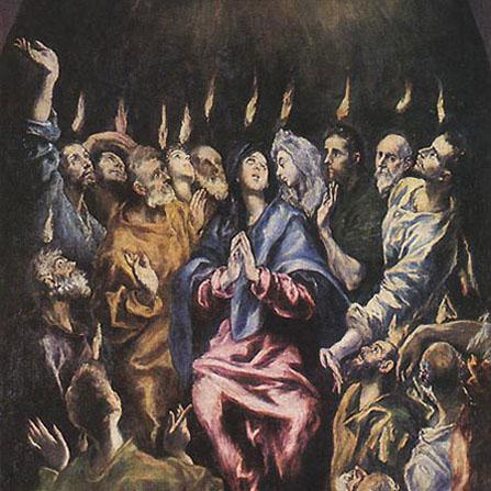 Grassi, Giovannino de