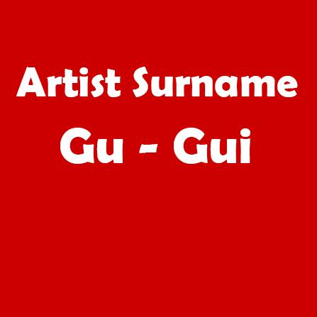 Gu - Gui