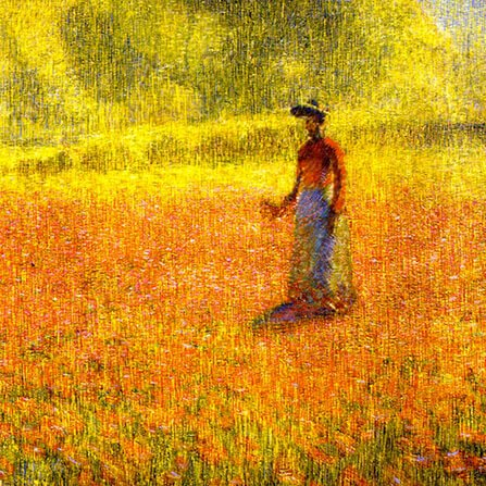 Hale, Philip Leslie