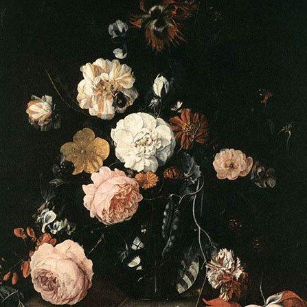 Heem, Cornelis De