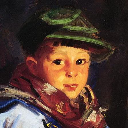 Henri, Robert