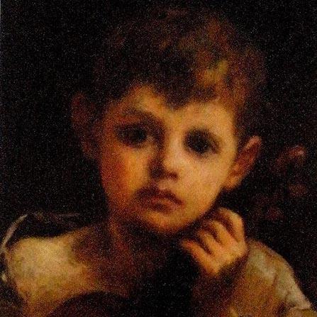 Hunt, William Morris