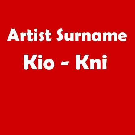 Kio-Kni