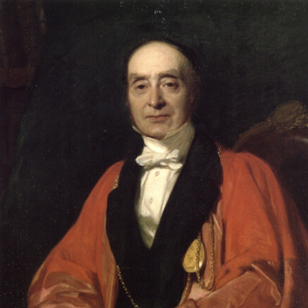 Knight, John Prescott