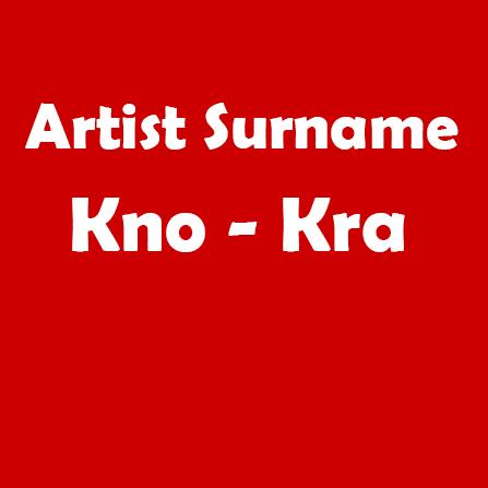 Kno-Kra