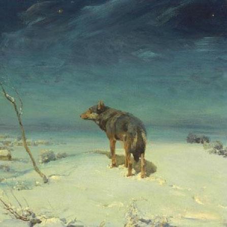 Kowalski, Alfred von Wierusz