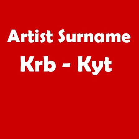 Kra-Kyt