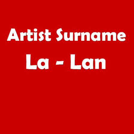 La-Lan