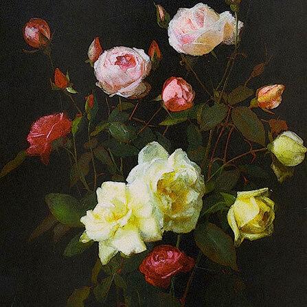 Lambdin, George Cochran