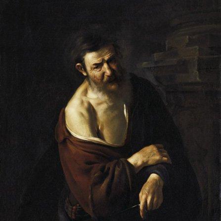 Bronchorst, Johannes van