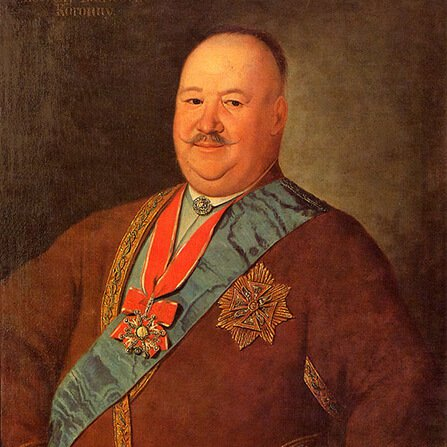 Chojnicki, Jozef