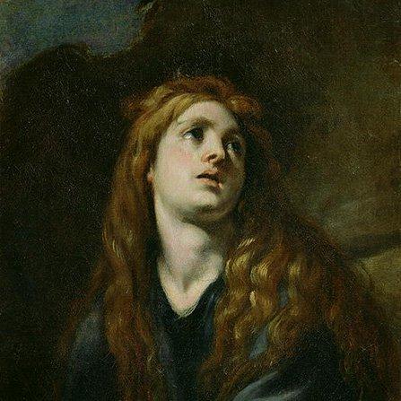 Coello, Claudio