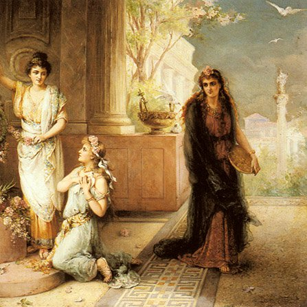 Coomans, Diana