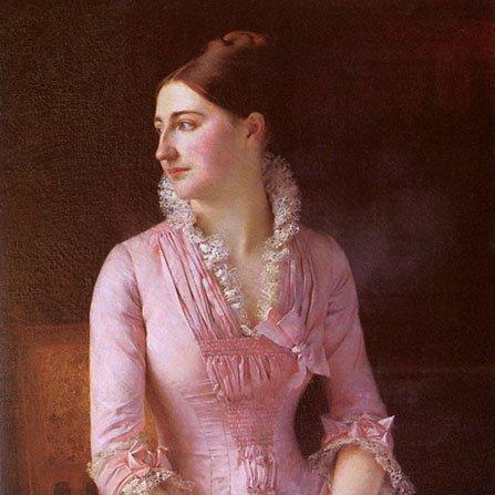 Courtois, Gustave Claude Etienne