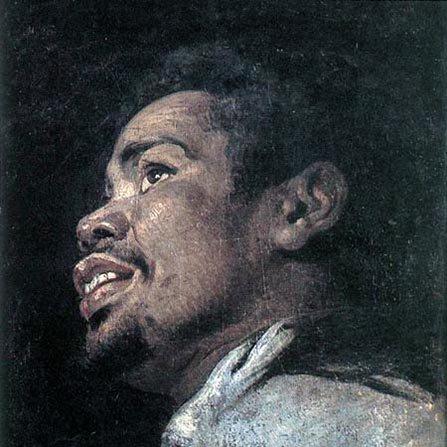 Crayer, Gaspard de