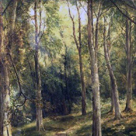 Creswick, Thomas