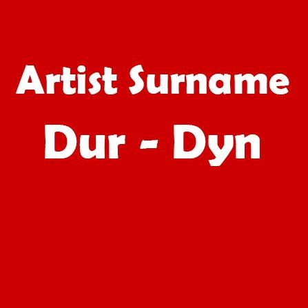 Dur - Dyn