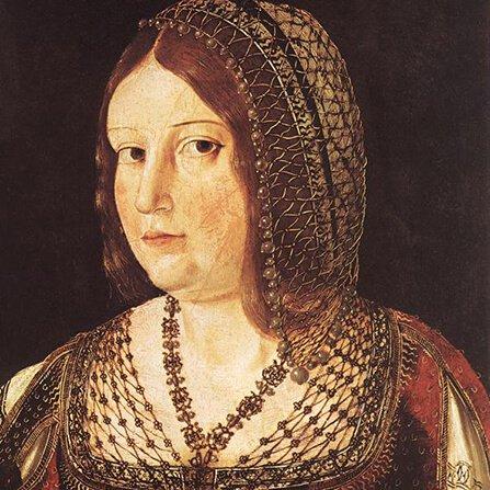 Borgona, Juan de