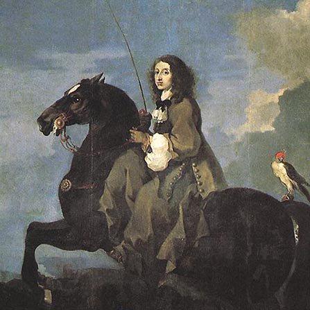 Bourdon, Sebastien