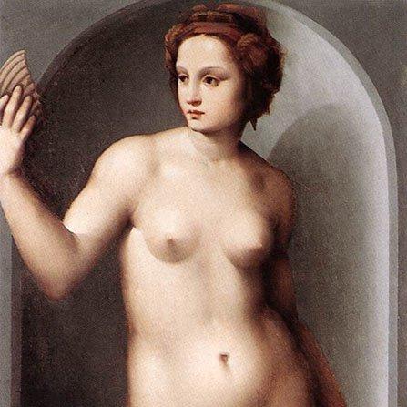 Brescianino, Andrea Del