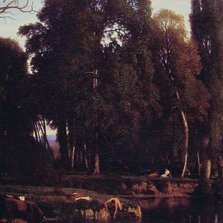Cabat, Nicolas Louis