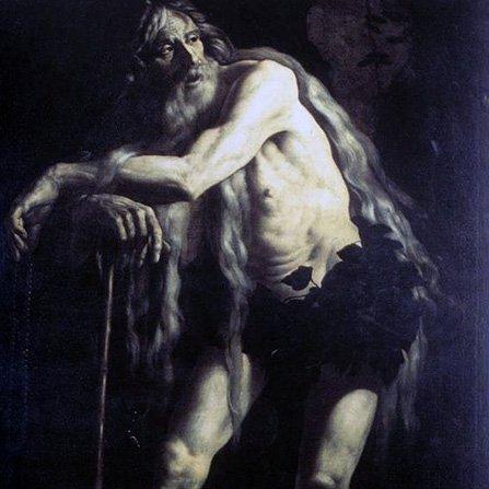 Caracciolo, Giovanni Battista