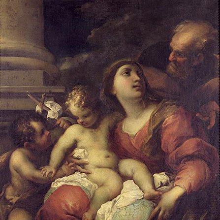 Castello, Valerio