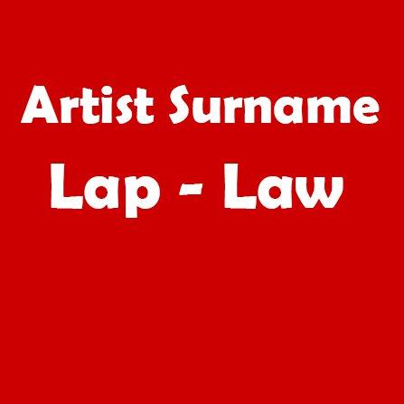 Lap-Law