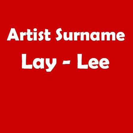 Lay-Lee