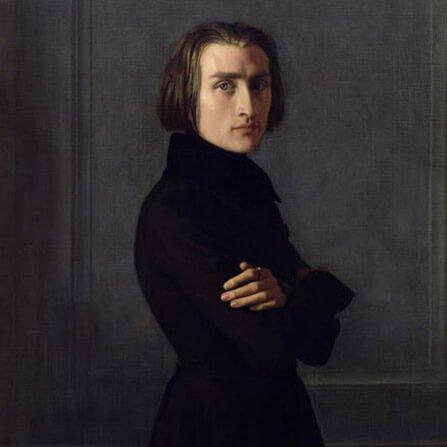 Lehmann, Henri