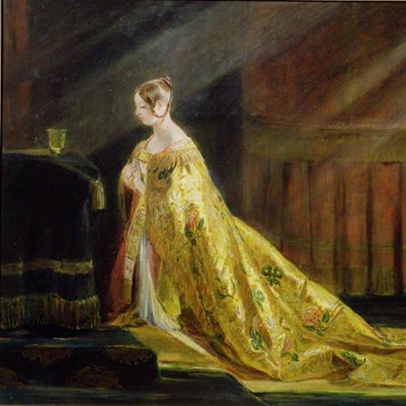 Leslie, Charles Robert