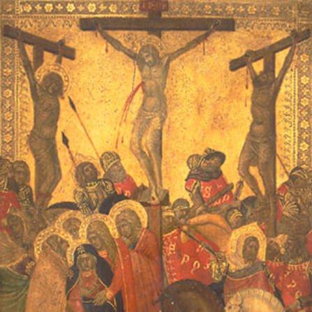 Lorenzetti, Pietro