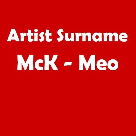 McK-Meo