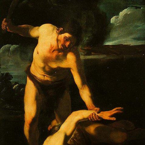 Meanfredi, Bartolomeo